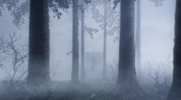 War-of-the-Vikings-Trailer-Screen-01