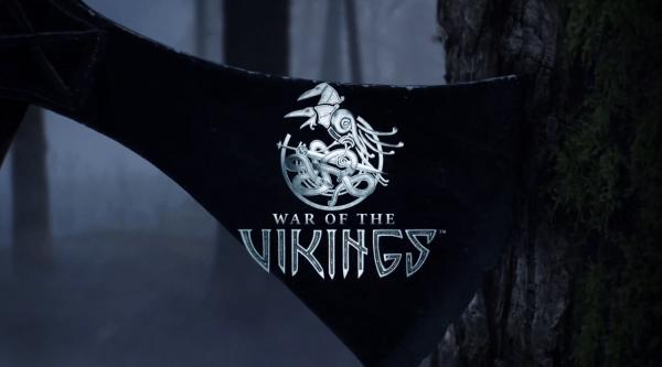 War-of-the-Vikings-Trailer-Screen-02
