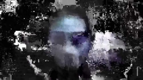 Trailer for Watch_Dogs Hacker Group Dedsec