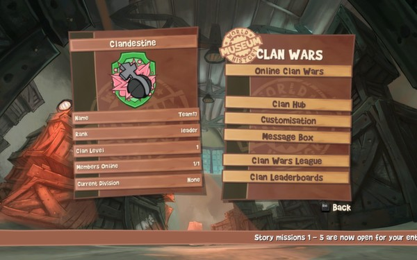 Worms-Clan-Wars-4