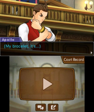 ace-attorney-dual-destinies-august- (1)
