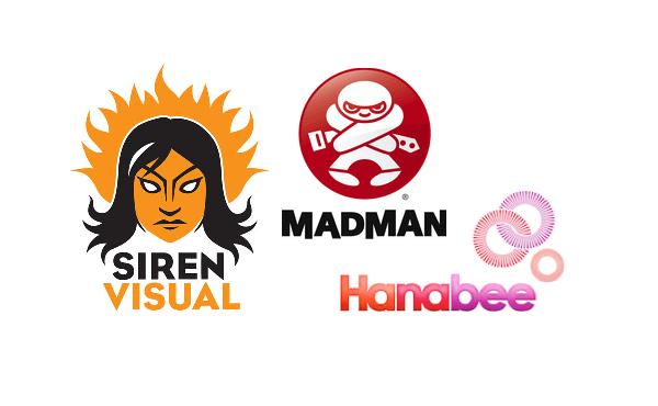anime-companies-australia