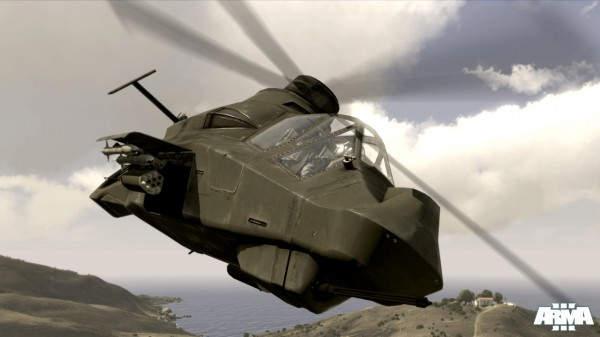 arma-3-helicopter