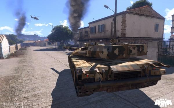 arma3-gamescom2013-screenshot-09