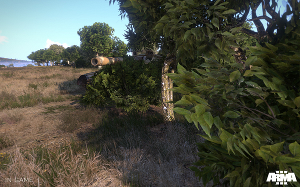 arma3-launch-screenshot-01