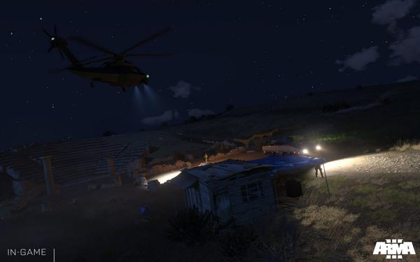 arma3-launch-screenshot-02