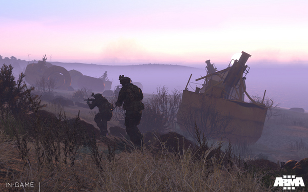 arma3-launch-screenshot-03