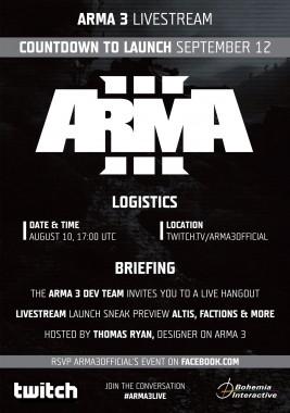 arma3-livestream-launch-sneak