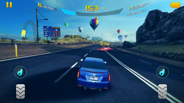 asphalt-8-airborne-review-03