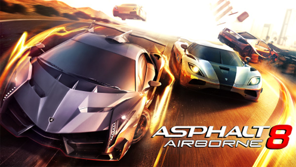 asphalt-8-screenshot-01