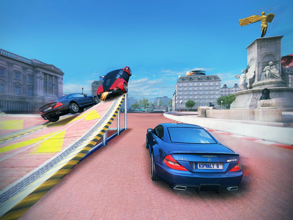 asphalt-8-screenshot-02
