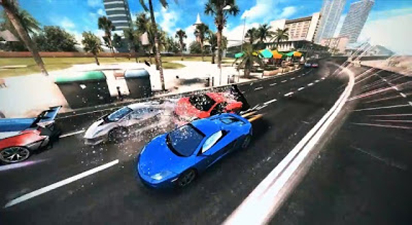 asphalt-8-screenshot-03