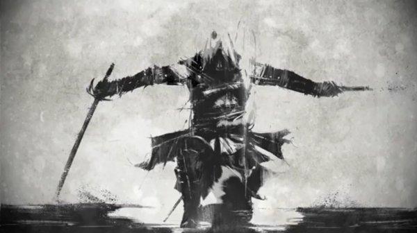 assassins-creed-iv-artwork-gamescom