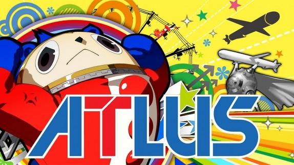 atlus-banner