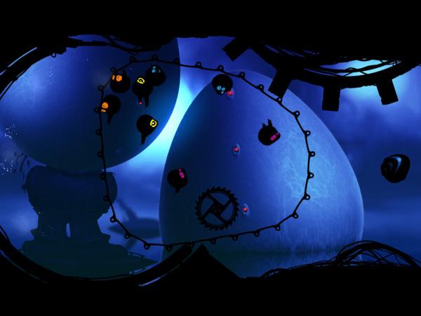 badland-screenshot-01