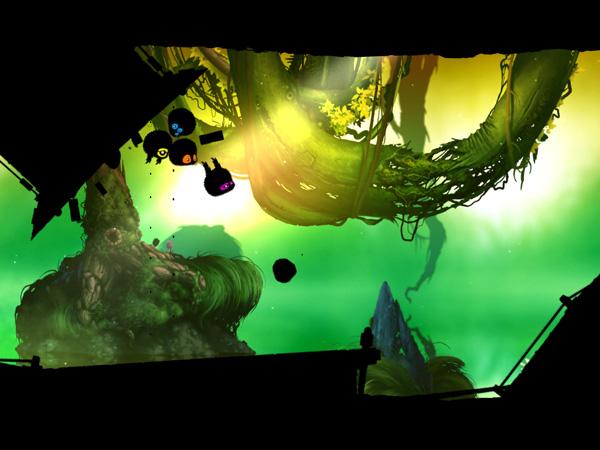 badland-screenshot-03