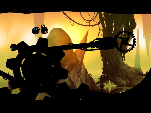 badland-screenshot-04