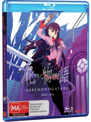 bakemonogatari-bluray-part1-01