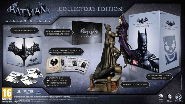 batman-arkham-origins-CE-UK