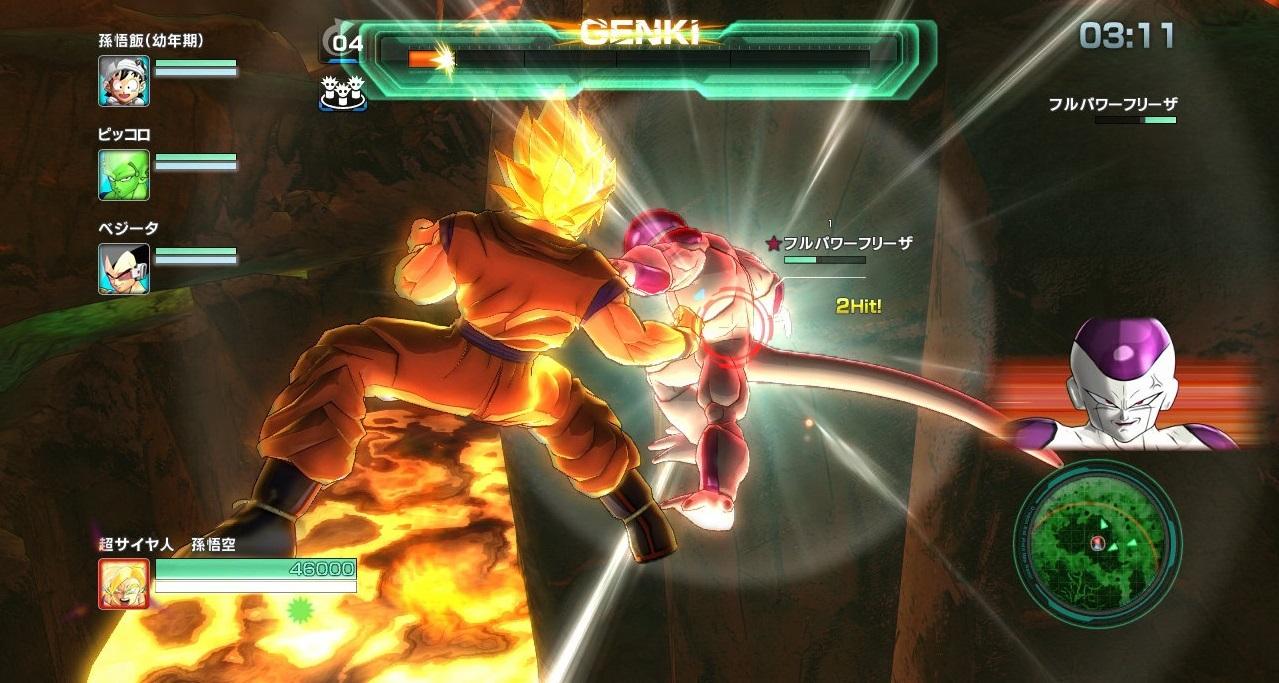 battle-of-z-02