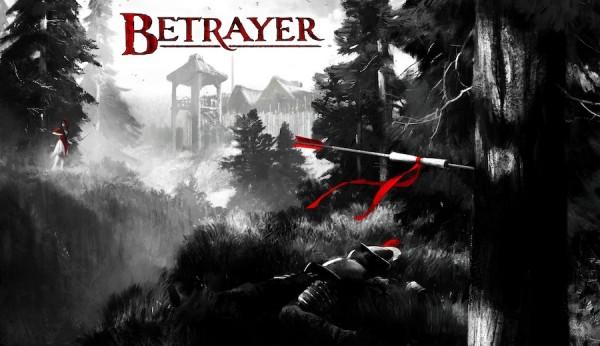 betrayer-01