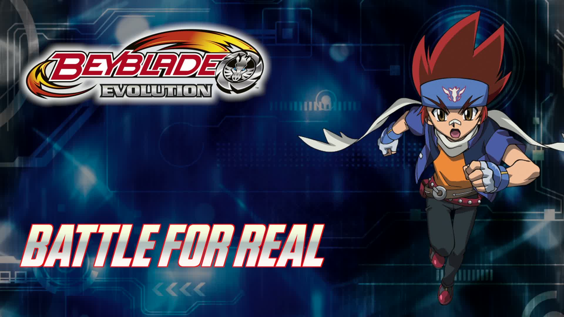 beyblade-evolution-01