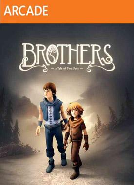 brothers-boxart-01