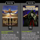 Bundle Stars Releases Strategy Classics DRM-Free Bundle
