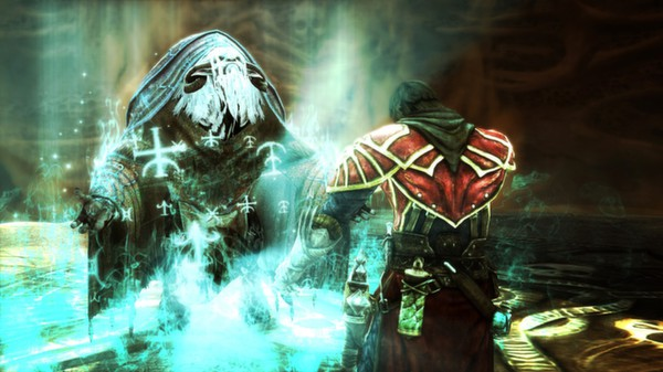 castlevania-lords-of-shadow-ultimate-edition-01