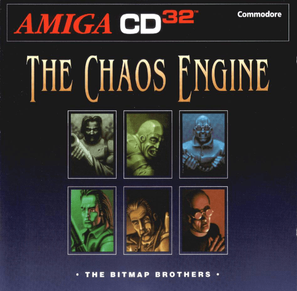 chaos-engine-02