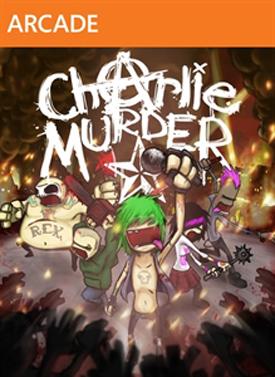 charlie-murder-boxart-01