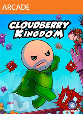 cloudberry-kingdom-boxart