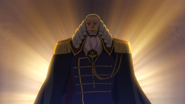 code-geass-r2-review-03
