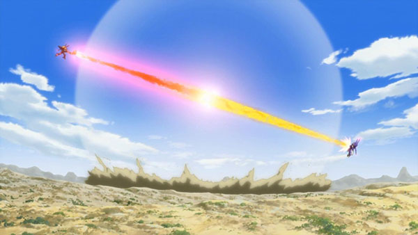 code-geass-r2-review-07