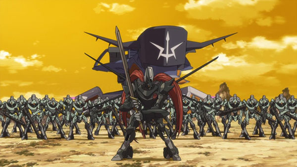 code-geass-r2-review-08