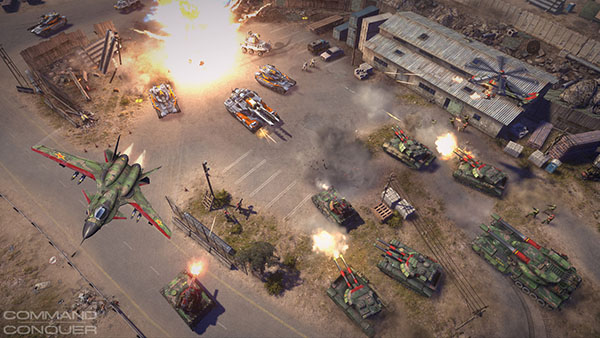 command-and-conquer-screenshot