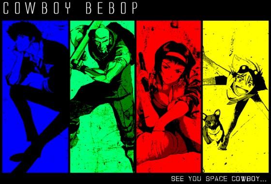 cowboy-bebop-daisuki