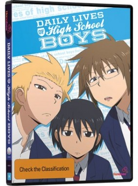 daily-lives-of-high-school-boys-boxart