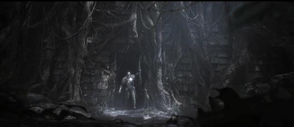 dark-souls-II-forging-a-hero-grab