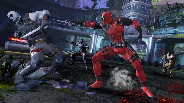 deadpool-map-pack-release