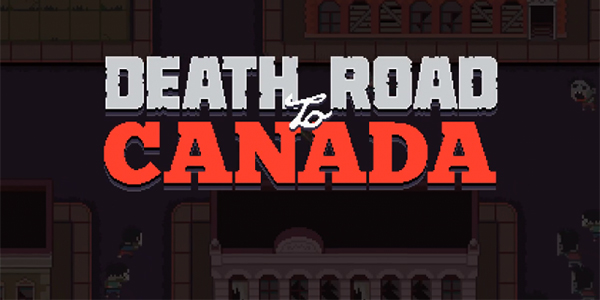 death-road-to-canada-title