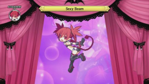 Disgaea D2 first print bonuses announced alongside new screens and videos