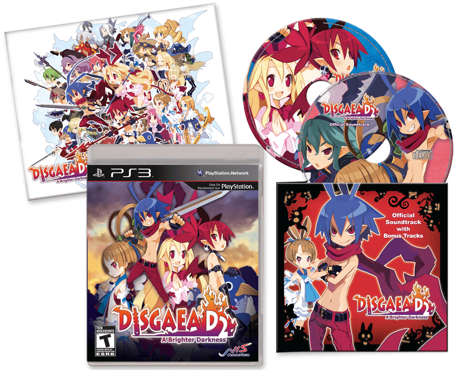 disgaea-d2-launch-copy