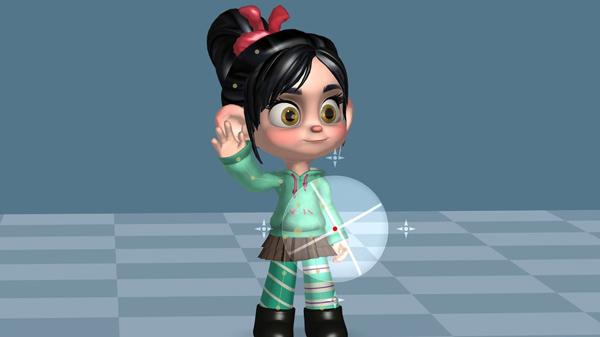 disney-animated-screenshot-01