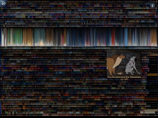 disney-animated-screenshot-03