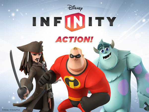 disney-infinity-action-screenshot-03