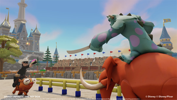 disney-infinity-screenshot-18