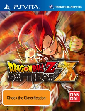 dragon-ball-z-battle-of-z-psvita