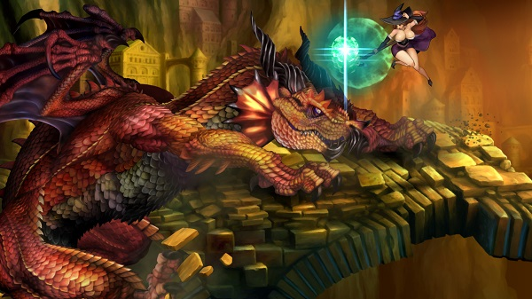 dragons-crown-review- (6)