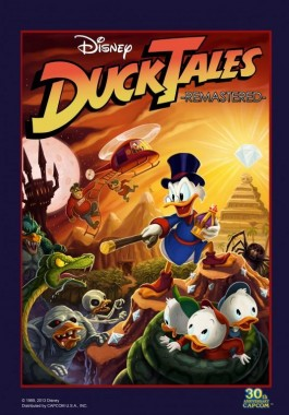 ducktales-remastered-art-01
